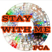 Stay with Me — PCA