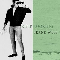 Keep Looking — Frank Wess