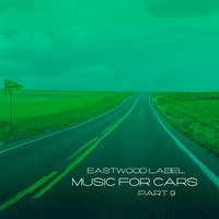 Music for Cars, Vol. 9 — сборник