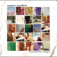 Sunshine Days — Super Nudist