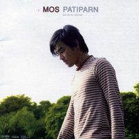 Mos Patiparn — Mos Patiparn