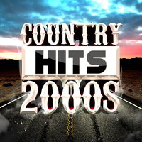 Country Hits - 2000s — The Hit Record Shop