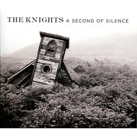 A Second of Silence — Франц Шуберт, The Knights, Eric Jacobsen