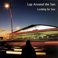 Looking for Jess — Lap Around the Sun