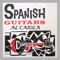 Spanish Guitars — Al Caiola