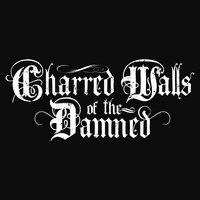 Nice Dreams - Single — Charred Walls of the Damned