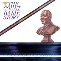 The Count Basie Story — Count Basie