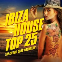 Ibiza House Top 25, Vol. 1 — сборник