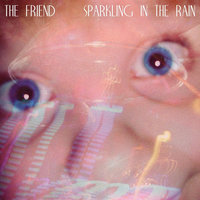 Sparkling in the Rain — The Friend