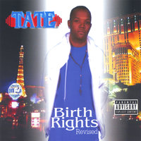 Birth Rights (Revised) — Tate