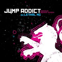 Jump Addict By Lethal Mg — сборник