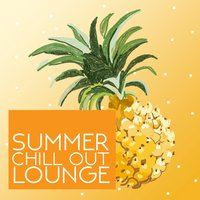 Summer Chill out Lounge — Italian Chill Lounge Music DJ, Chill Out Del Mar, Ibiza Del Mar, Italian Chill Lounge Music DJ|Chill Out Del Mar|Ibiza Del Mar
