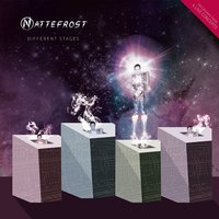 Different Stages — Nattefrost