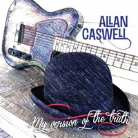 My Version of the Truth — Allan Caswell