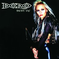 Best Of — Doro