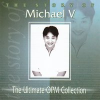 The Ultimate OPM Collection — Michael v