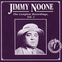 The Complete Recordings, Vol.2 CD 3 — Jimmie Noone