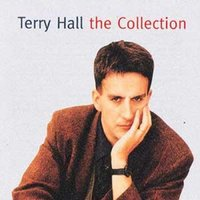 Terry Hall - The Collection — Terry Hall