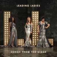 Will You Love Me Tomorrow — Leading Ladies