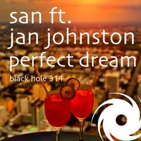 Perfect Dream — San