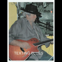 Texting Country — Eddie Hall