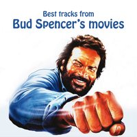Best Tracks from Bud Spencer's Movies — сборник