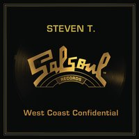 West Coast Confidential — Steven T