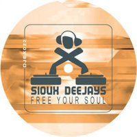 Beat & Body  Free Your Soul — Sioux Deejays, Hands Up Squad