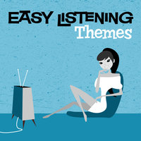 Easy Listening: Themes — 101 Strings Orchestra