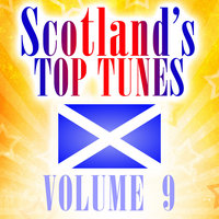 Scotland's Top Tunes, Vol. 9 — Gaberlunzie