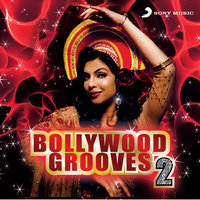 Bollywood Grooves, 2 — сборник