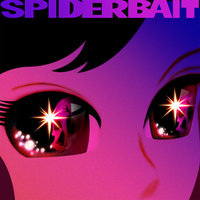 Spiderbait — Spiderbait