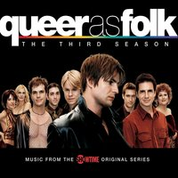 Queer As Folk: The Third Season — сборник
