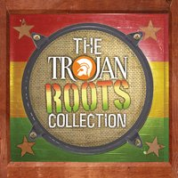 The Trojan: Roots Collection — сборник