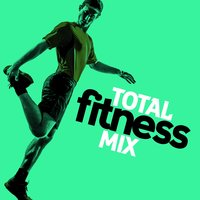 Total Fitness Mix — Fitness Mixes