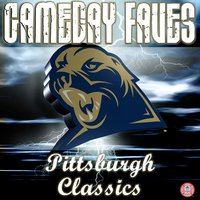 Gameday Faves: Pittsburgh Panthers Gameday — University of Pittsburgh Varsity Marching Band