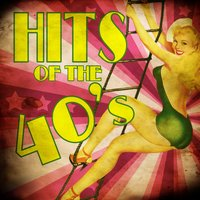 Hits of the 40's — сборник