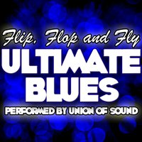 Flip, Flop and Fly: Ultimate Blues — Union of Sound