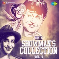 The Showman's Collection, Vol. 4 — сборник