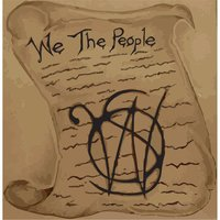 We the People — Without Sacrifice