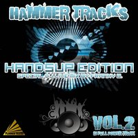 Hammer Tracks Vol.2 — Hammer Tracks Vol.2