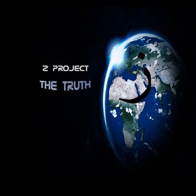 the truth project The truth project is a twelve-part in-depth worldview training series covering subjects of philosophy, ethics, anthropology, theology, science, history, and sociology.