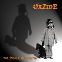 The Devil's Little Sister — OxZide