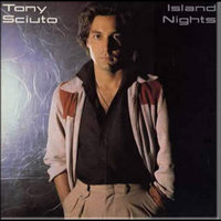 Island Nights — Tony Sciuto