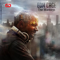 EDM Cage — The Mankeys