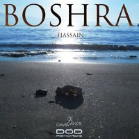 Boshra - Single — Hassain
