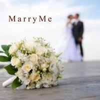 Marry Me — BluJayRed