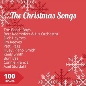 The Beach Boys - The Man with All the Toys