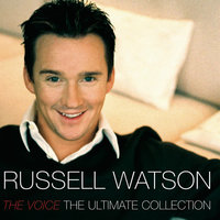 The Ultimate Collection — Russell Watson