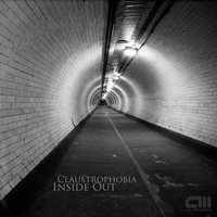 Inside Out — Claustrophobia